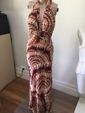 SZ 12 COOPER ST MAXI DRESS  *BUY FIVE OR MORE ITEMS GET FREE POST