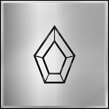 PENTAGON [CEREMONY] 3rd Mini Album CD+POSTER+120p Photo Book+Photo Card SEALED