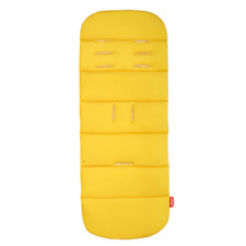 Diono Reversible Stroller Comfort Liner