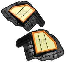 For BMW F01 E70 E71 E72 750i 650i X5 Air Filter Mahle LX16855