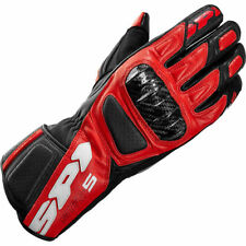 Spidi STR-5 Gloves 748354 XL