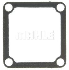 Mahle Intake Manifold Housing Gasket for 89 - 93 Dodge D250 / D350 # G32749