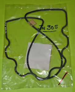 JN305 for  TOYOTA CRESSIDA, CROWN, SUPRA MA61-Valve Cover Seal -see list