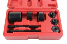 98-04 Ford Focus Mk1 Wonderman Tools Rear Bush Tool Bush Removal//Installation Tool