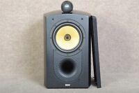 B&W Nautilus 805 speaker (single)