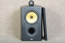 B&W Nautilus 805 speaker (single)