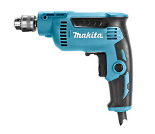Makita DP2010 Electric Drill Driver High Speed Heavy Duty Corded Strong  220v