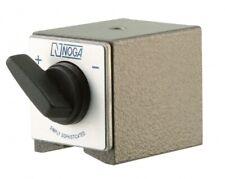 NOGA DG0036 On/Off Magnet Holding System Base