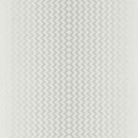Anthology Modulate Wallpaper 111874 Ivory / Silver 1 ROLL REDUCED TO CLEAR