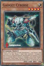 ♦Yu-Gi-Oh!♦ Gadget Cyberse : SDPL-FR009 -VF/Commune-