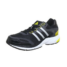 Adidas Performance Junior Supernova Glide 5 XJ Negro Q23795