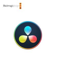 Blackmagic Design DaVinci Resolve Studio 16.2.2 - Full & Original For Windows