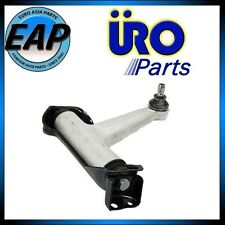 For Mercedes 300 500 600 CL S Class 6 8 12 cyl Left Front Upper Control Arm NEW