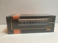 IXO 1/43 1988 GMC 6000 LAPD Los Angeles Police Department Bus BUS017