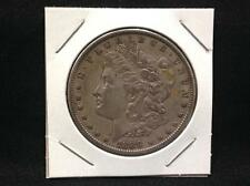 1888 Morgan Silver Dollar Lot 277