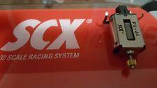 scx digital or analog f1 motor rx44 rx-44