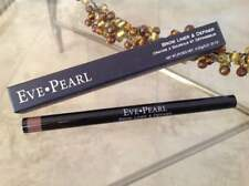 Eve Pearl Brow Liner & Definer (COCOA)  - Full Size. Brand New in box.