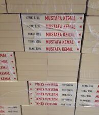 MUSTAFA KEMAL ATATURK   Yilmaz Ozdil  Turkce kitap yeni TURKISH BOOK