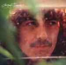 George Harrison [Remaster] by George Harrison (CD, Feb-2004, Capitol/EMI Records)