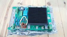 AE ADVANCED ENERGY 1301444 PINNACLE OUTPUT PCB TESTED WORKING #A
