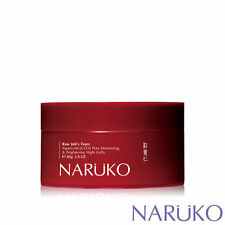[NARUKO] Raw Job's Tears Supercritical CO2 Pore Minimizing & Bright Night Gelly