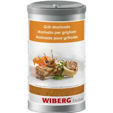 Grill-Marinade - WIBERG (34,29 EUR/kg)
