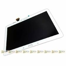 Samsung Galaxy Note 10.1 Tab P605 LCD Digitizer Assembly Replacement White
