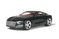1:18 GT Spirit Bentley EXP 10 Speed 6 Concept 2015 NEU NEW