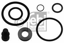 Reparatursatz Pumpe-Düse-Einheit - Febi Bilstein 40135