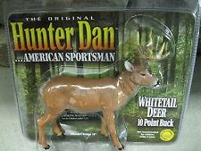 HUNTER  DAN   WHITETAIL DEER  10 POINT BUCK  002