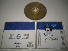 LAIKA/GOOD LOOKING BLUES(ROUGH TRADE/RTD 121.3607.2)CD ALBUM
