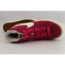 Nike Damen-Turnschuhe & -Sneaker mit Schnürsenkeln 37 Größe