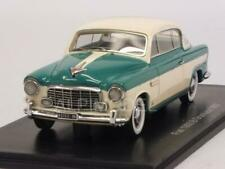 Fiat 1900B Gran Luce Coupe 1957 Beige/Green 1:43 NEO 45112