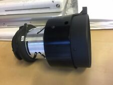 NEC  projector lens for NP2000