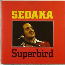 CD-SEDAKA-SUPERBIRD-a5178-RAR