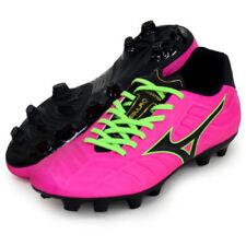 Zapatos de Fútbol Rosa para hombres  30dd82f0bdd61