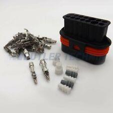 Espar Eberspacher Hydronic Water Heater Control Unit Cable Plug Kit 221000301010