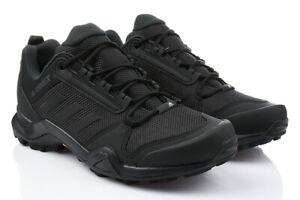 Neu Schuhe ADIDAS TERREX AX3 Herren Turnschuhe Outdoor Trekking Wander Sneaker