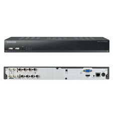 Samsung DVR - SDR-4100 - 500gb HDD