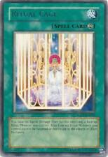 4x 1Ritual Cage - ABPF-EN060 - Rare Unlimited New Absolute Powerforce [ABPF]