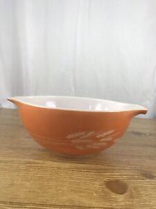 Vintage bowls pyrex Pyrex Bowls