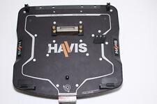 HAVIS VEHICLE DOCK FOR DELL E6420 XFR MODEL DS-DELL-111-3