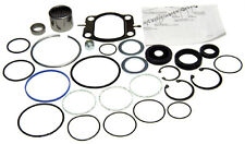Steering Gear Rebuild Kit Edelmann 8522