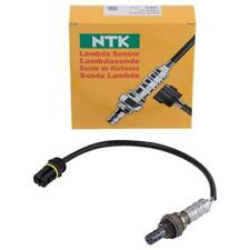 NGK 97070 Lambda Sensor For BMW