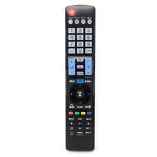 Nuevo AKB73615309 Para Control Remoto TV LCD de LG AKB73615303 AKB72914216 AKB74115502