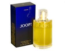 Joop! Parfums Pour Femme Eau de Toilette 100 ml Damen Parfum new in box