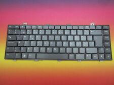 Keyboard Portuguese XPS l501x/XPS l401x 0rym67