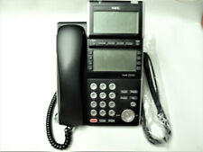 Nec Itl 8ld 1 Ip Display Phone Dt700 Voip Sv8100 8 Button
