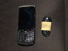 TELEPHONE BLACKBERRY TORCH 9800 AZERTY - DEBLOQUE + CABLE MICRO USB - n°3