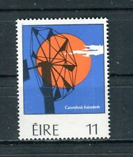 Irlanda/Ireland/Eire 1979 Riduzione dei consumi energetici MNH